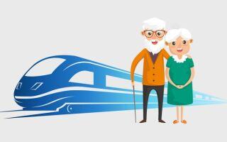 Перекодировка социальных карт пенсионеров подмосковья и Московской области