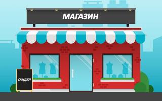 Товары москвичам по социальной карте: баллы в магазинах технопром и медиа маркт