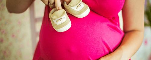 Социальная карта москвича для беременных, что дает и как получить?