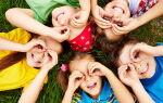 Детская социальная карта москвича: для ребенка и родителей