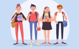 Как оформить и получить социальную карту студента: онлайн госуслуги и отделения МФЦ