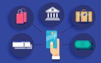 Социальная карта москвича ВТБ и Банк Москвы: как войти в личный кабинет, активировать и проверить баланс
