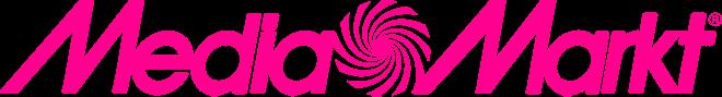 Медиа маркт лого
